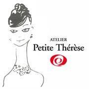 Atelier Petite Thérèse