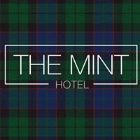 Hotel Vincci The Mint Madrid
