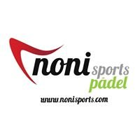 Noni Sports Pádel