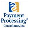Payment Processing Consultants, Inc.