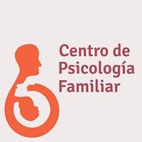Centro de Psicología Ser Familia