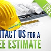 Branford General Contracting Services