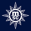 MSC Cruceros thumb