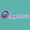 YogaCentric