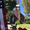 English Neighborhood Reformed Church