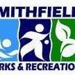Smithfield Parks and Recreation