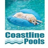 Coastline Pool Service SWFL