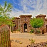 Scottsdale AZ Real Estate