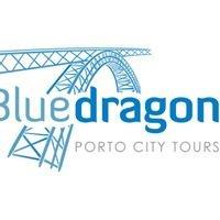 Bluedragon City Tours