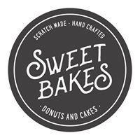 Sweet Bakes Donuts & Cakes