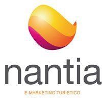 NANTIA Marketing online para hoteles