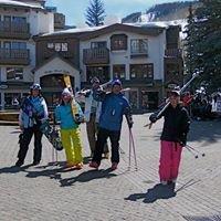 Ski Fanatics