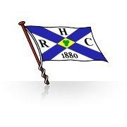 HRC von 1880 e.V.