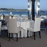 Restaurante Marea Alta - Hotel Silken Rio