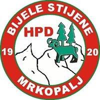 HPD Bijele Stijene-Mrkopalj