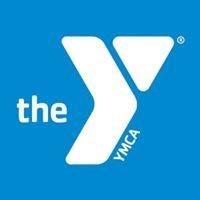 Butler-Gast YMCA