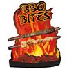 BBQ Bites Restaurant