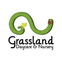 Grassland Daycare & Nursery