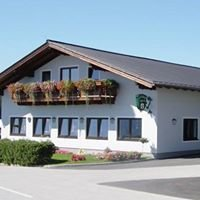 Berggasthof Urzn