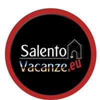 Salento Vacanze