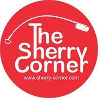 The Sherry Corner
