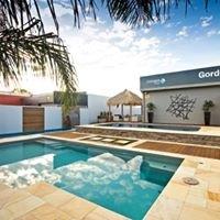 Gordon Ave Pools & Spas