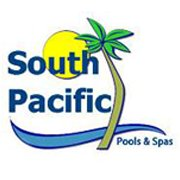 South Pacific Pools & Spas
