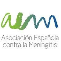 Asociación Española Contra La Meningitis