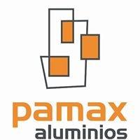 ALUMINIOS PAMAX