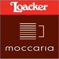 Loacker Store Brenner