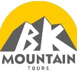 B&K Mountain Tours