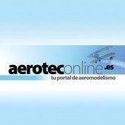 Aeroteconline Rdm