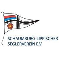 Schaumburg-Lippischer Seglerverein e.V.