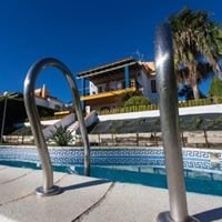 Costa de la Luz Holiday Rentals