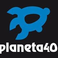 planeta40