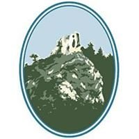 Planinsko društvo Vipava