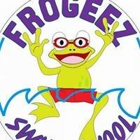 Frogeez Swim School