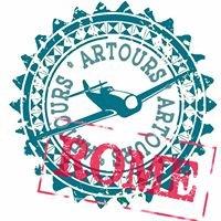 Artours Rome