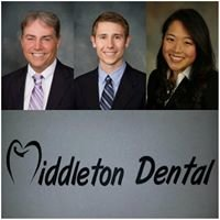 Middleton Family Dentistry