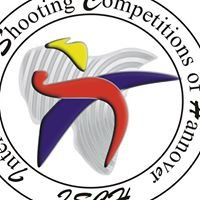 ISCH - International Shooting Competitions of Hannover