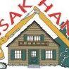 Isak Hansen - True Value and Home Builders