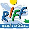 Kur- und Freizeitbad Riff