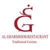 Al Gharshoob Restaurant