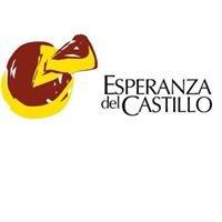 Quesos Esperanza del Castillo S.L.