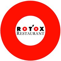 Rot'ox Restaurant