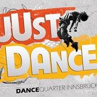 DanceQuarter Innsbruck