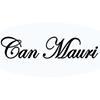Can Mauri Restaurant