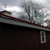 Blodgett's Sash & Door, Inc.
