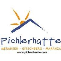 Pichlerhütte