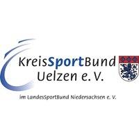 Kreissportbund Uelzen e.V.